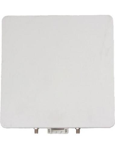 RADWIN 5000 CPE-Air 5GHz 50Mbps -...