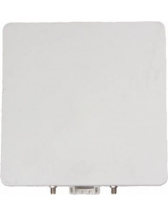 radwin-5000-cpe-air-5ghz-100mbps-embedded-including-poe-2-x-sma-f-straight-for-ext-ant-