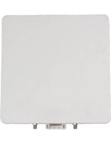 RADWIN 5000 CPE-Air 5GHz 100Mbps -...