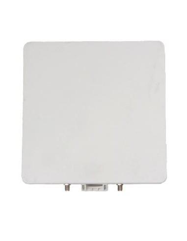 RADWIN 5000 CPE-Pro 5GHz 50Mbps -...