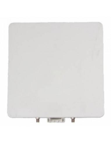 RADWIN 5000 CPE-Pro 5GHz 100Mbps -...
