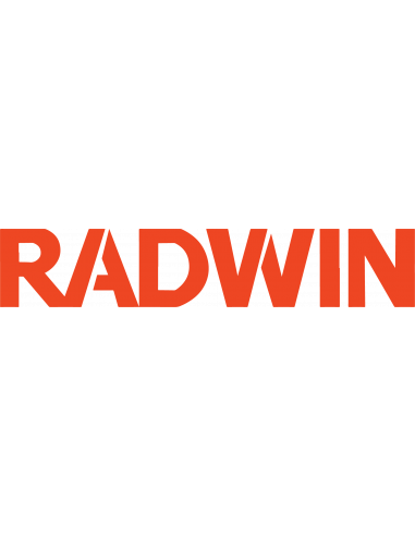 RADWIN Cable Termination Kit For...
