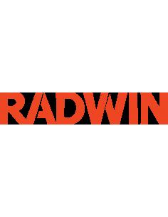 radwin-2000-5000-indoor-dc-poe-injector-dc-dc-step-up-transformer-10vdc-60vdc-input-48vdc-poe-out