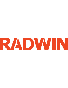 RADWIN Outdoor Gigabit...