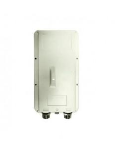 radwin-gsu-outdoor-gps-based-sync-unit-for-inter-site-synchronization