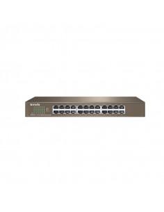 tenda-24-port-gigabit-rack-mount-switch-teg1024dv7