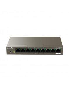 Tenda 9-Port Desktop Switch...