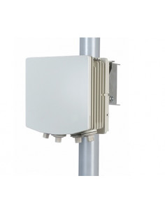 siklu-v-band-60ghz-ptp-complete-link-includes-2-radios-with-poe-and-licences