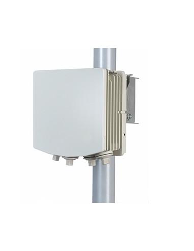 Siklu V-Band (60Ghz) PTP complete...