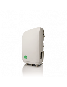 siklu-v-band-60ghz-ptmp-base-station-unit-1800mbps-90-degrees-beamforming