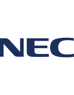 nec-ipasolink-blanking-plate-for-11ghz-dual-polarised-leax-dishes-