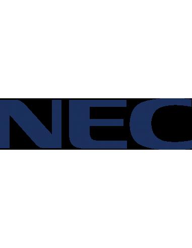 NEC iPasolink MDU Mounting Bracket -...
