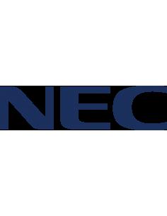 nec-installation-material-kit