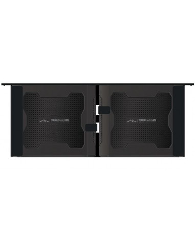 Ubiquiti TOUGHSwitch Carrier - 16...