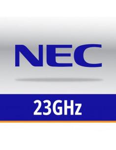 NEC 23GHz Dual Polarised...