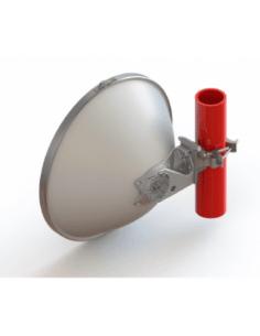 NEC iPasolink Dish Antenna...