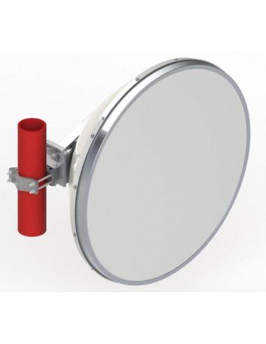 NEC iPasolink Dish Antenna - Single...