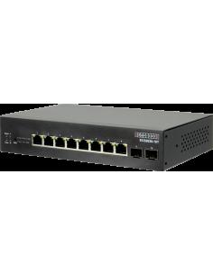 edge-core-10-port-gb-websmart-switch