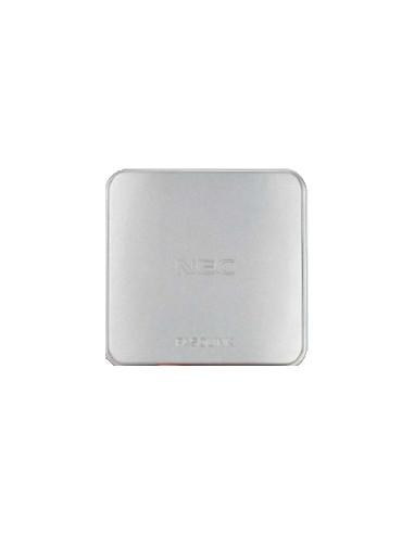 NEC iPasolink iX Advanced 13GHz ODU -...
