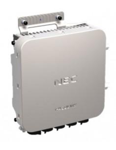 nec-ipasolink-ix-mdu-full-outdoor-dual-modem-unit