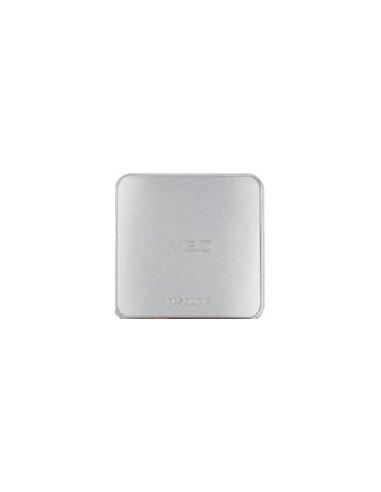 NEC iPasolink iX Advanced 15GHz HIGH...