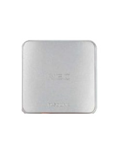 nec-ipasolink-ix-advanced-15ghz-low-odu-50mbps-max-680mbps-sub-band-free-