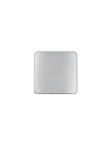NEC iPasolink iX Advanced 15GHz LOW...