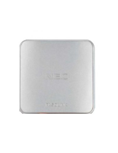 NEC iPasolink iX Advanced 18GHz LOW...