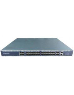 bdcom-4-port-qsfp-switch