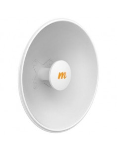 mimosa-4-9-6-4-ghz-modular-twist-on-dish-antenna-2-pack-for-c5x-only
