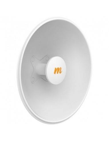 Mimosa 4.9-6.4 GHz Modular Twist-on...