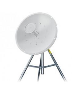 ubiquiti-5ghz-30dbi-dual-polarized-dish-5100-5800mhz-2ft-sma-f-rpx2-ptp-iso-35db