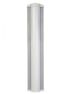 cambium-epmp-1000-90-sector-antenna