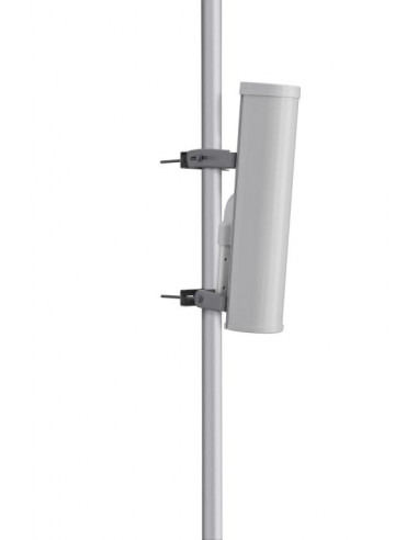 Cambium ePMP 5GHz 90/120 Sector Antenna