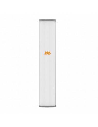 Mimosa 4.9-6.4 GHz 45 Deg Sector...