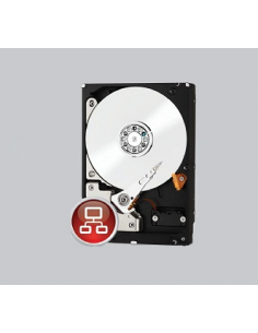 1tb-western-digital-red-nas-64mb-cache-sata-6-gb-s-3-5-