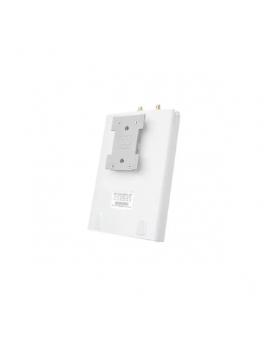 RF elements EasyBracket™ 912