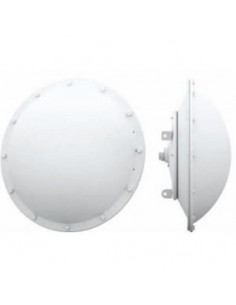 ubiquiti-radome-cover-for-2ft-parabolic-dishes-white-includes-nuts-bolts