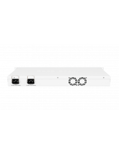 mikrotik-ccr1016-12s-1s-12-sfp-port-cloud-core-router-with-16-core-cpu-and-sfp-