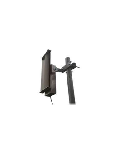 RF Armor Shield kit for Mid Gain...