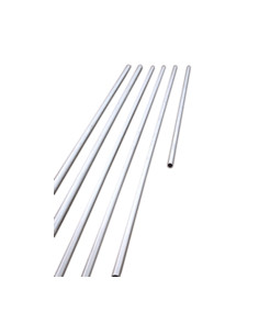 38mm-aluminium-pole-1-5m-1mm-sidewall