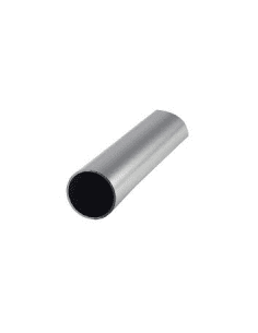 38mm Aluminium Pole- 3m -...
