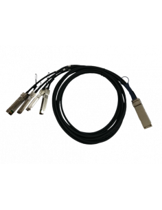 40g-qsfp-to-4-x-10g-sfp-dac-breakout-cable-with-3m
