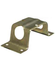 economy-wall-bracket-38mm