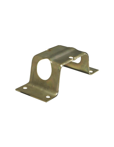 Economy Wall Bracket 38mm