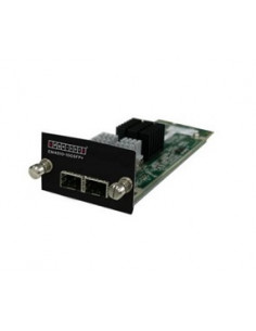 edge-core-2-port-sfp-10gb-uplink-module