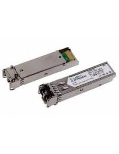 1-25g-sfp-multi-mode-850nm-550m-lc