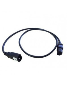 power-cord-kettle-cord-c13-male-female-extension-cable-1-meter