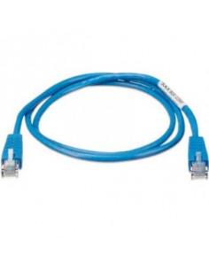 utp-rj45-blue-rj45-utp-cable-1-8-m
