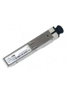 mikrotik-gpon-onu-sfp-module